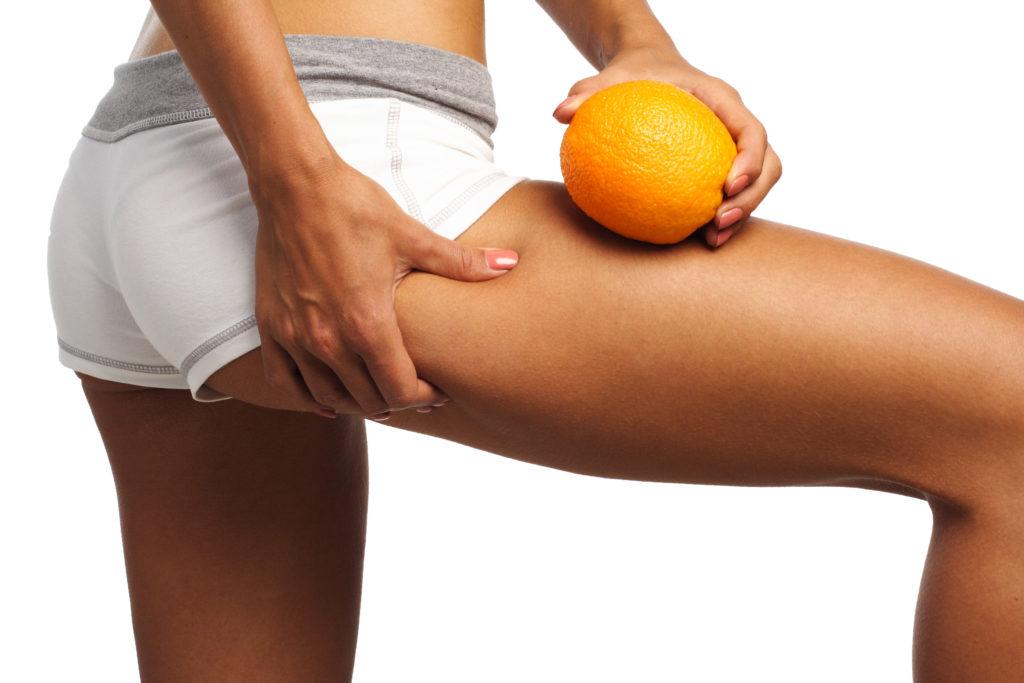 Massaggio linfodrenaggio metodo Dr. Wodder